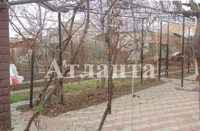 Продается дом на ул. Черноморский 4-Й Пер. — 88 000 у.е. (фото №18)