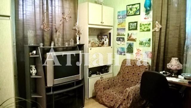 Продается дом на ул. 44-Я Линия — 70 000 у.е. (фото №2)
