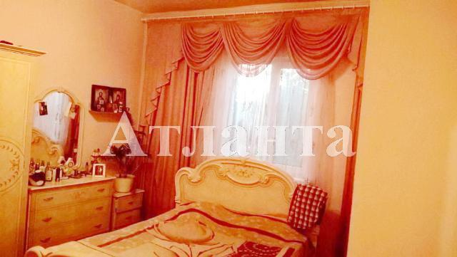 Продается дом на ул. 44-Я Линия — 70 000 у.е. (фото №3)