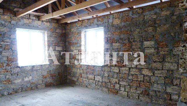 Продается дом на ул. Цветочная — 42 000 у.е. (фото №3)