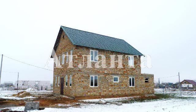 Продается дом на ул. Цветочная — 42 000 у.е. (фото №6)