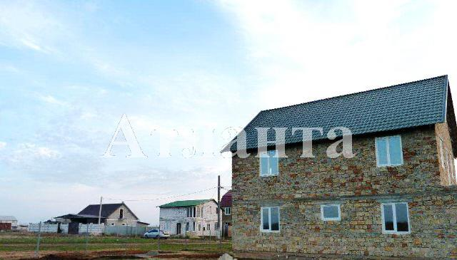 Продается дом на ул. Цветочная — 42 000 у.е. (фото №8)