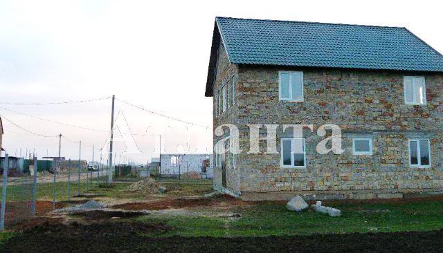 Продается дом на ул. Цветочная — 42 000 у.е. (фото №9)