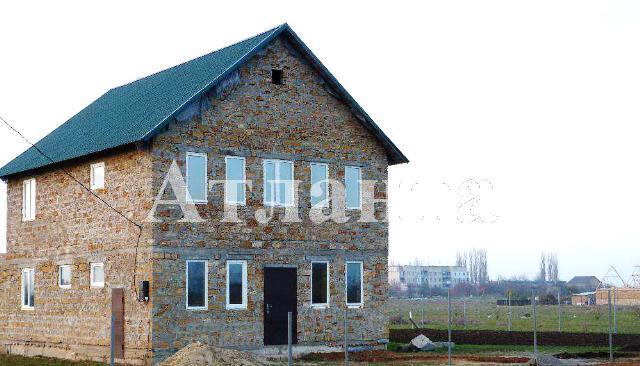 Продается дом на ул. Цветочная — 42 000 у.е. (фото №10)