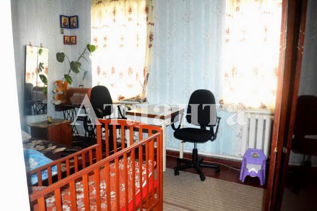 Продается дом на ул. Соляной 1-Й Пер. — 25 000 у.е.