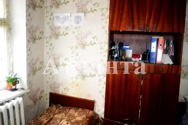 Продается дом на ул. Соляной 1-Й Пер. — 25 000 у.е. (фото №5)