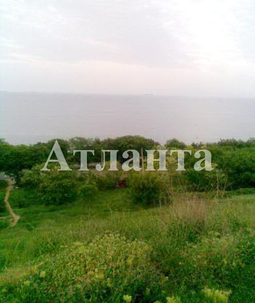 Продается земельный участок на ул. Садовая 5-Я — 3 500 у.е.