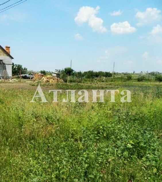Продается земельный участок на ул. Соборная — 10 000 у.е.