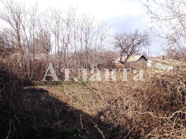 Продается земельный участок на ул. Степовая — 35 000 у.е. (фото №2)