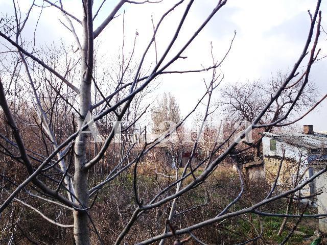 Продается земельный участок на ул. Степовая — 35 000 у.е. (фото №3)