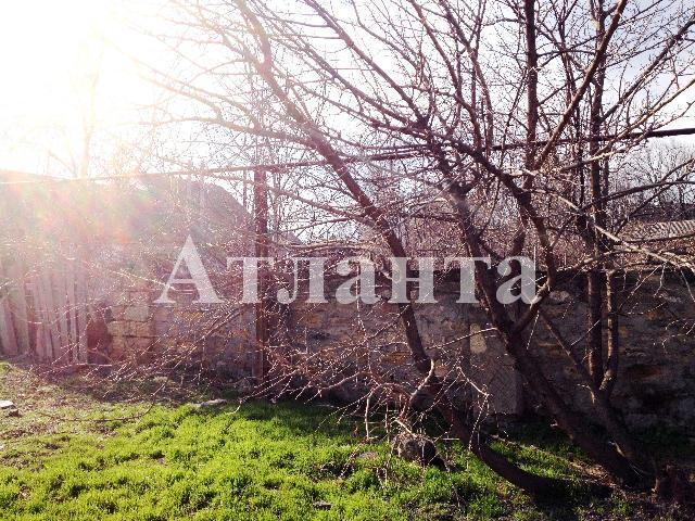 Продается земельный участок на ул. Степовая — 35 000 у.е. (фото №5)