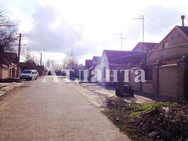 Продается земельный участок на ул. Степовая — 35 000 у.е. (фото №6)