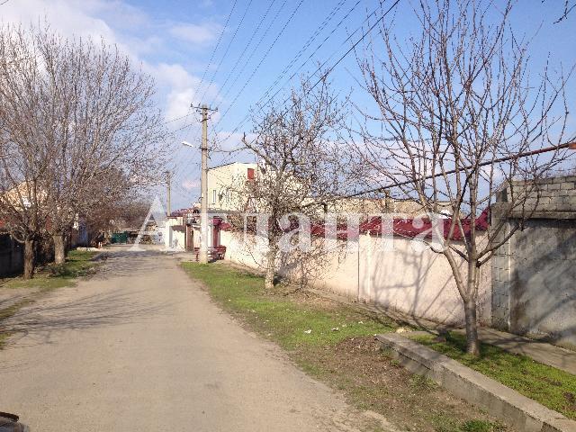 Продается земельный участок на ул. Степовая — 35 000 у.е. (фото №8)