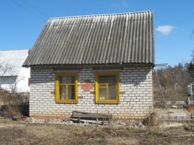 Продается дом на ул. Степная 7-Я — 5 000 у.е.