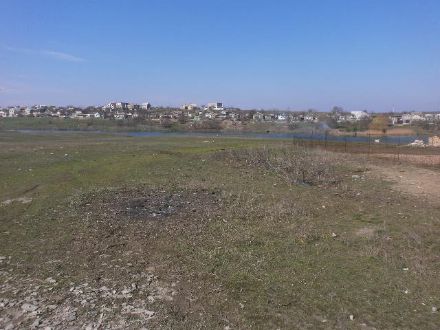 Продается земельный участок на ул. Уральская — 11 500 у.е. (фото №2)