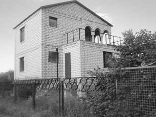 Продается дом — 9 000 у.е.