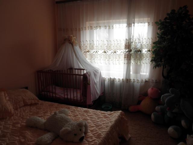 Продается дом на ул. Независимости — 55 000 у.е. (фото №3)