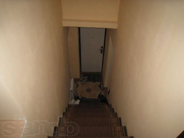 Продается дом на ул. Независимости — 55 000 у.е. (фото №5)