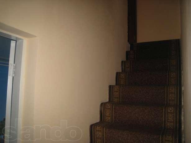 Продается дом на ул. Независимости — 55 000 у.е. (фото №6)