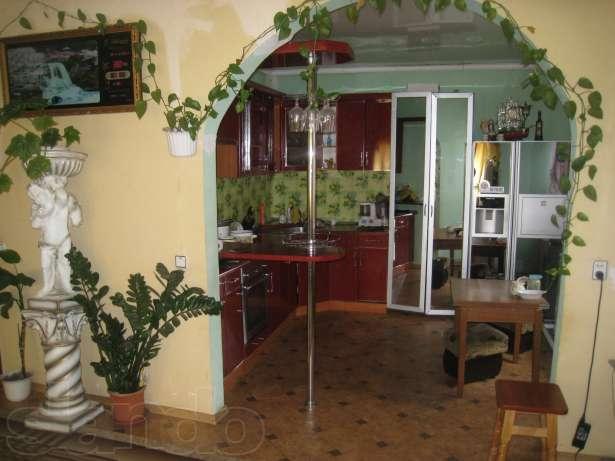 Продается дом на ул. Независимости — 55 000 у.е. (фото №8)