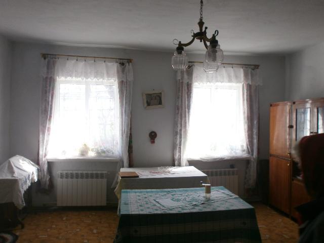 Продается дом на ул. Зеленая — 52 000 у.е. (фото №2)