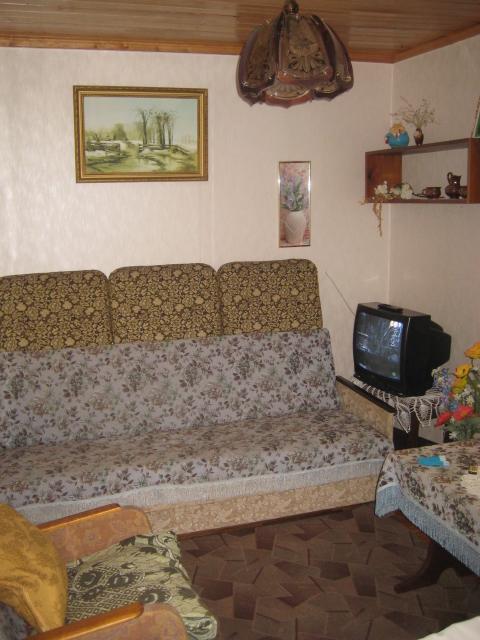 Продается дом — 17 000 у.е. (фото №2)