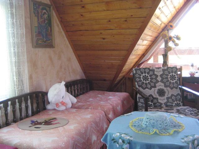 Продается дом — 17 000 у.е. (фото №4)