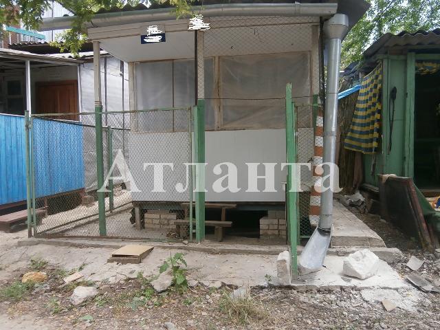 Продается дом на ул. Причал № 218 — 12 000 у.е. (фото №2)