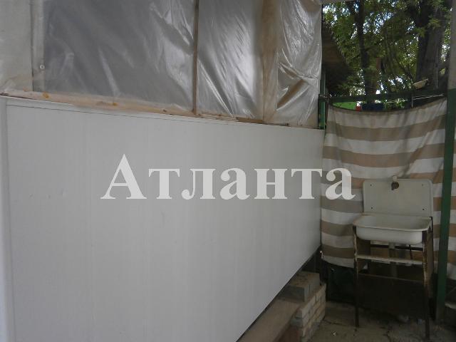 Продается дом на ул. Причал № 218 — 12 000 у.е. (фото №3)