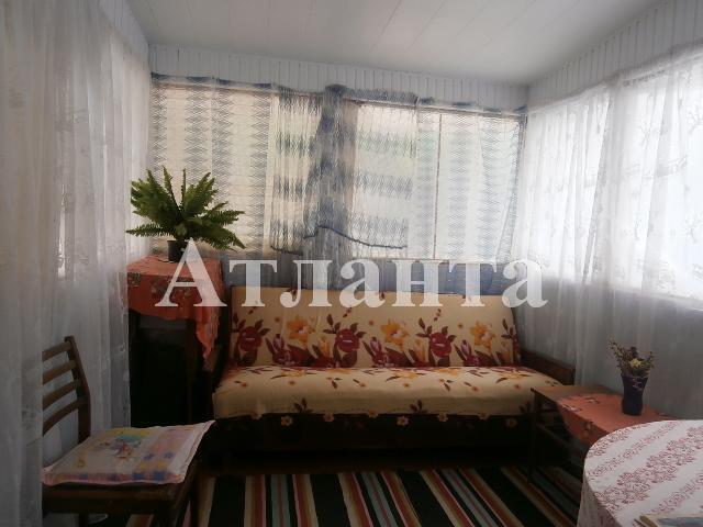 Продается дом на ул. Причал № 218 — 12 000 у.е. (фото №4)