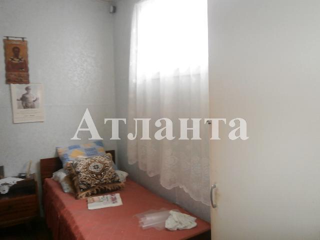 Продается дом на ул. Причал № 218 — 12 000 у.е. (фото №5)