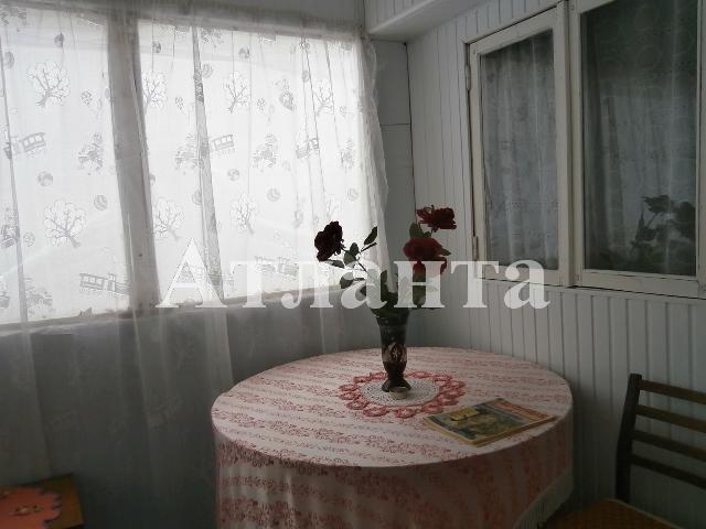 Продается дом на ул. Причал № 218 — 12 000 у.е. (фото №6)