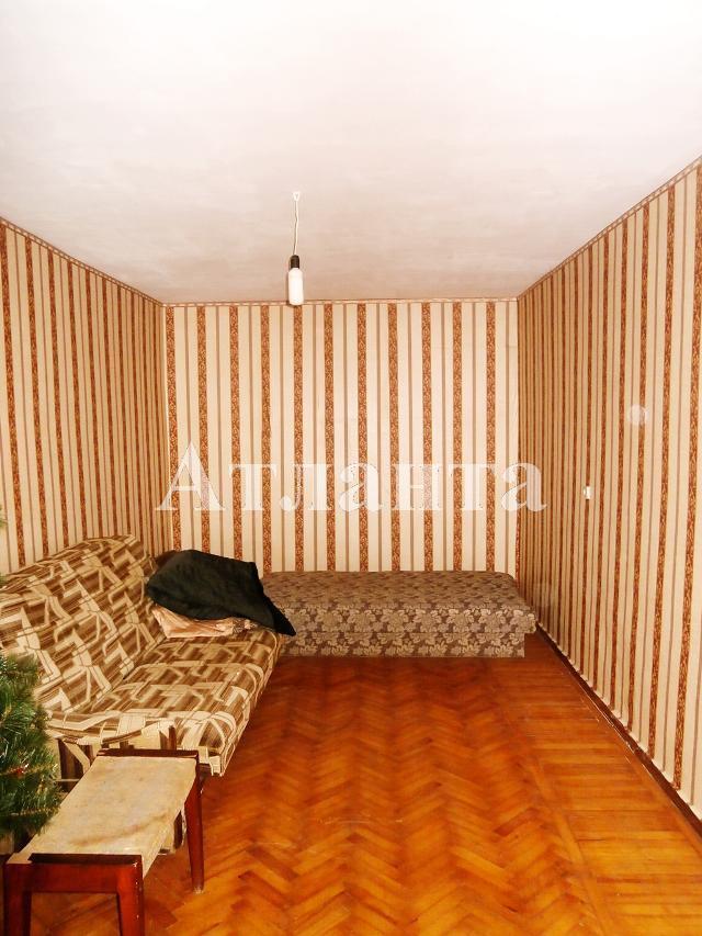 Продается дом на ул. Соляная — 70 000 у.е.