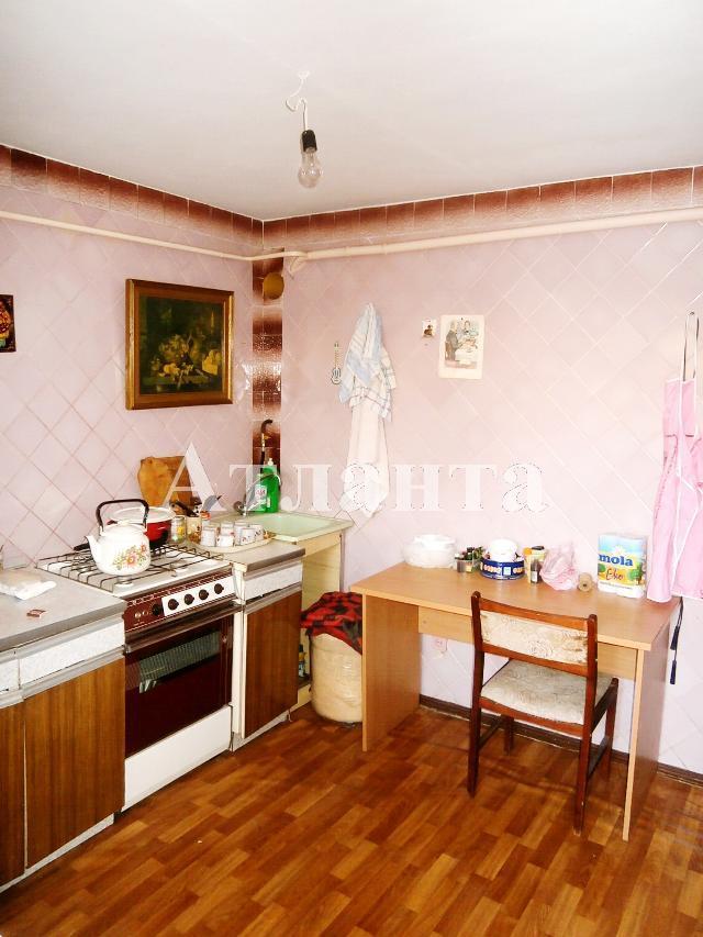 Продается дом на ул. Соляная — 69 000 у.е. (фото №2)