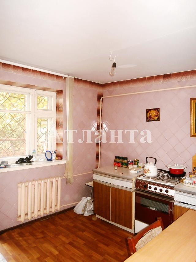 Продается дом на ул. Соляная — 70 000 у.е. (фото №3)