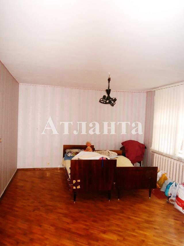 Продается дом на ул. Соляная — 70 000 у.е. (фото №4)