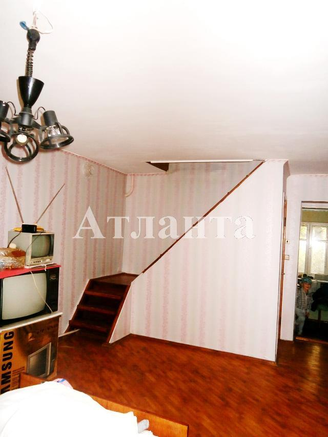 Продается дом на ул. Соляная — 69 000 у.е. (фото №5)