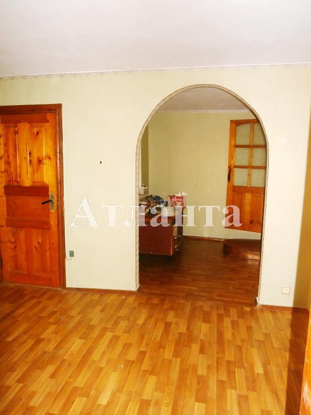 Продается дом на ул. Соляная — 69 000 у.е. (фото №6)