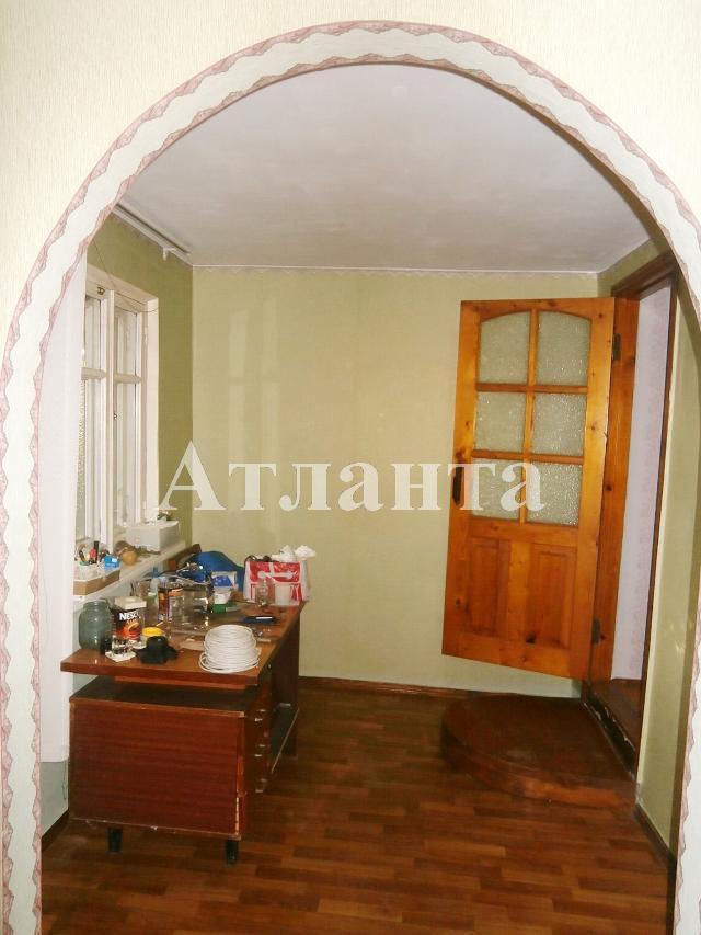Продается дом на ул. Соляная — 69 000 у.е. (фото №7)