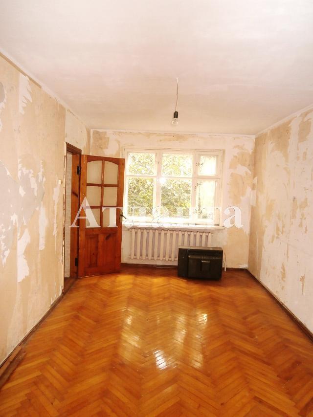 Продается дом на ул. Соляная — 70 000 у.е. (фото №8)