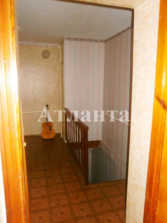 Продается дом на ул. Соляная — 70 000 у.е. (фото №9)