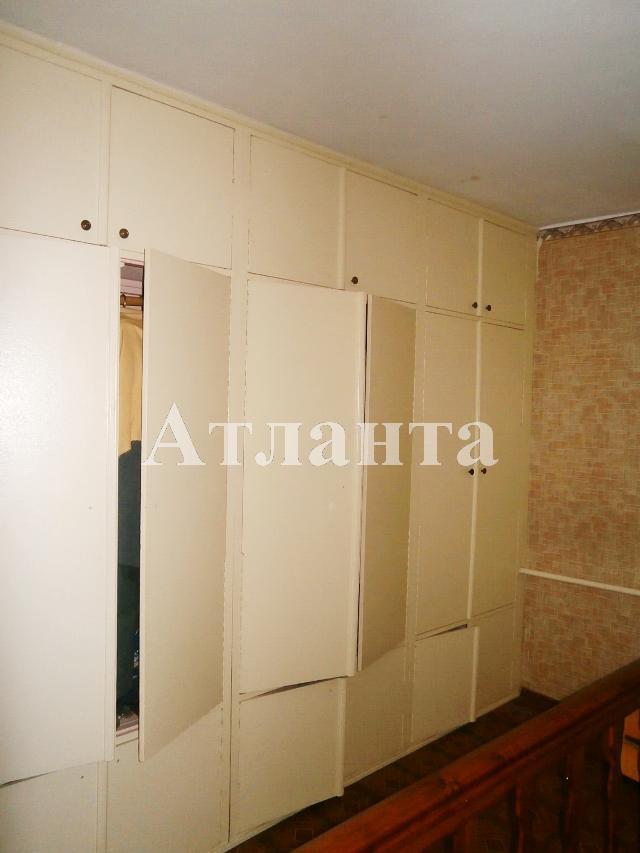 Продается дом на ул. Соляная — 70 000 у.е. (фото №10)