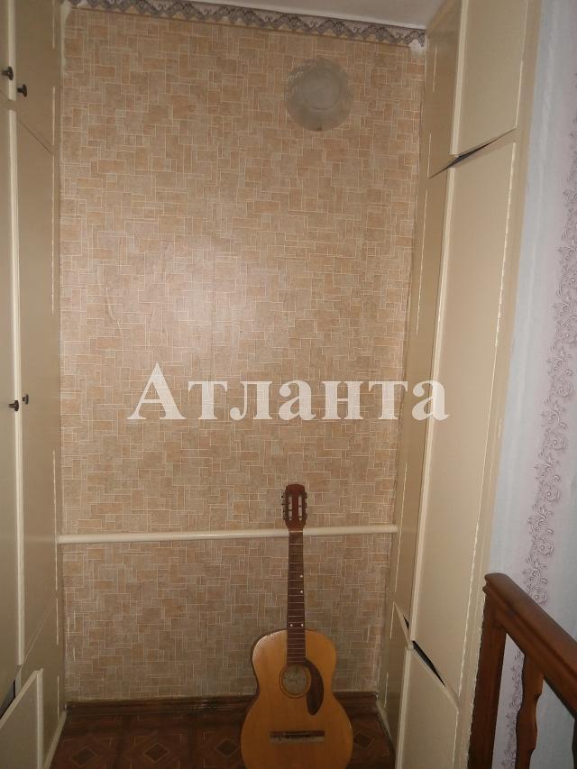 Продается дом на ул. Соляная — 69 000 у.е. (фото №11)