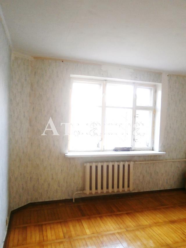 Продается дом на ул. Соляная — 69 000 у.е. (фото №15)