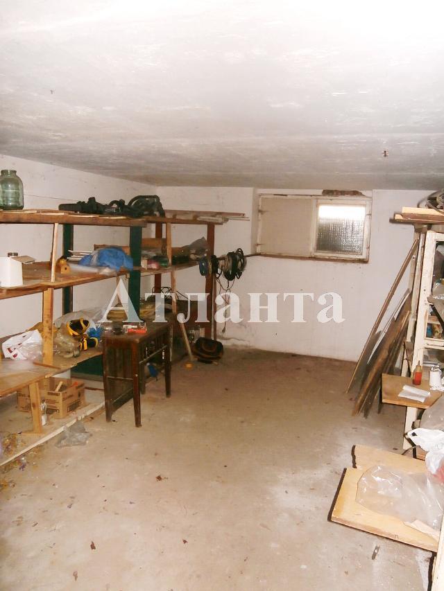 Продается дом на ул. Соляная — 70 000 у.е. (фото №16)