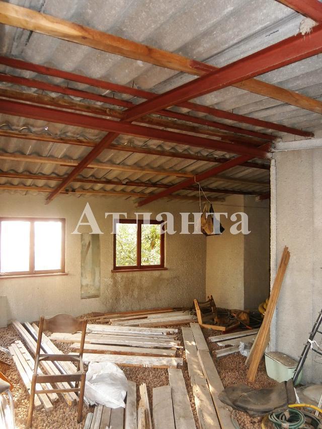 Продается дом на ул. Соляная — 69 000 у.е. (фото №17)