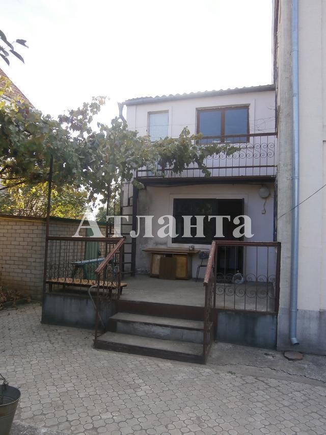 Продается дом на ул. Соляная — 69 000 у.е. (фото №18)