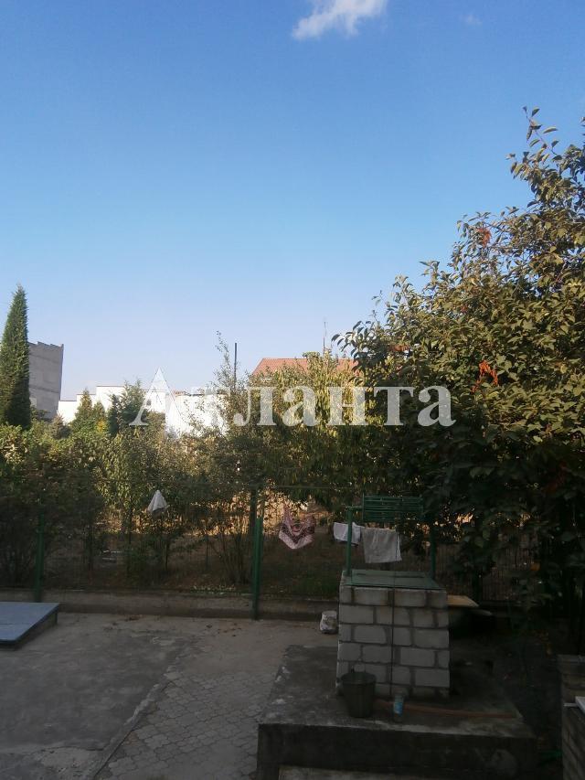Продается дом на ул. Соляная — 70 000 у.е. (фото №19)