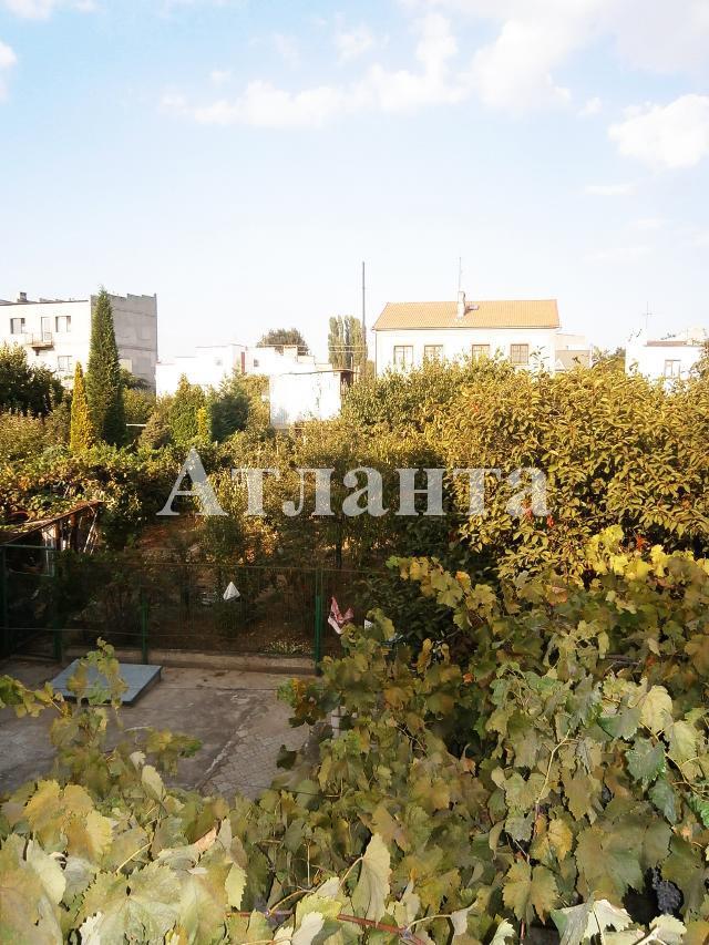 Продается дом на ул. Соляная — 69 000 у.е. (фото №20)