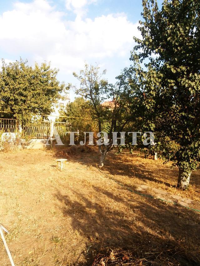 Продается дом на ул. Соляная — 70 000 у.е. (фото №21)